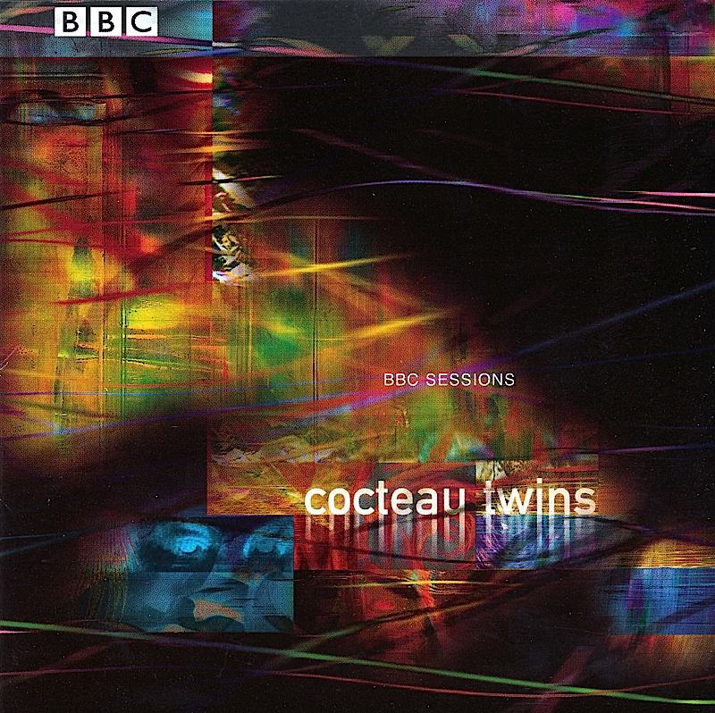 cocteau-twins-bbc-sessions