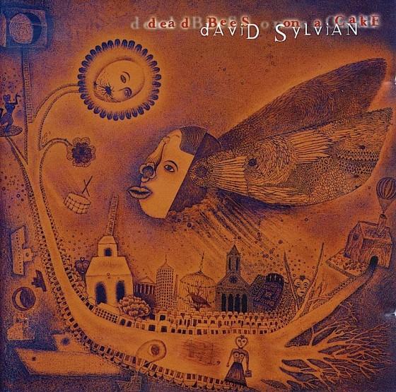 david-sylvian-dead-bees-on-a-cake-2-560x555
