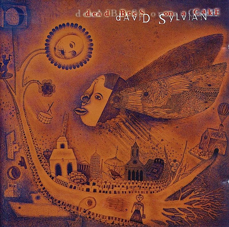 david-sylvian-dead-bees-on-a-cake-2