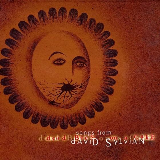 david-sylvian-dead-bees-on-a-cake-560x560