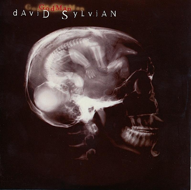 david-sylvian-god-man0