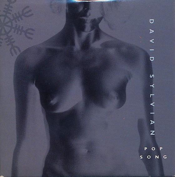 david-sylvian-pop-song-560x567