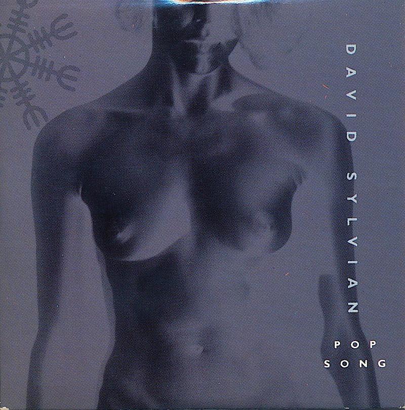 david-sylvian-pop-song