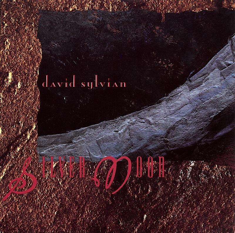 david-sylvian-silver-moon