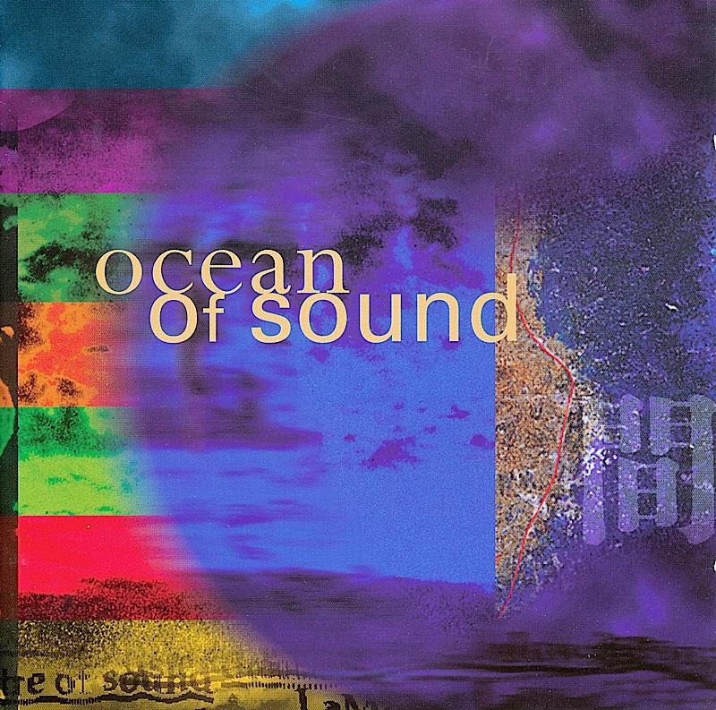 david-toop-ocean-of-sound