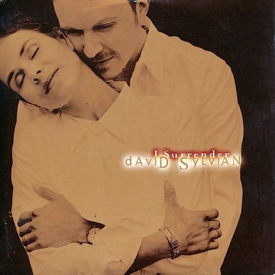 davis-sylvian-i-surrender-560x560