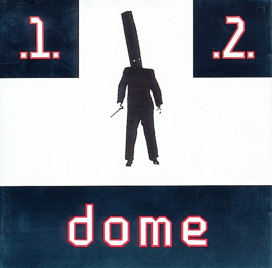 dome-1-and-2-560x553