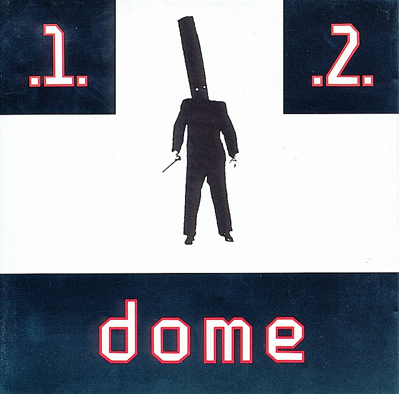 dome-1-and-2