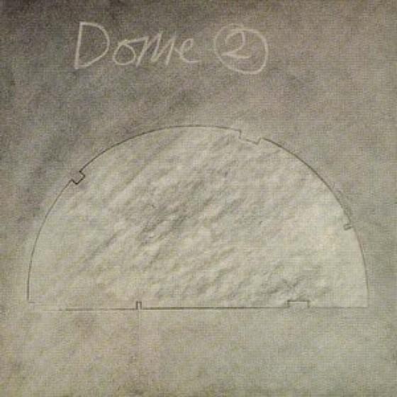dome-ii-560x560