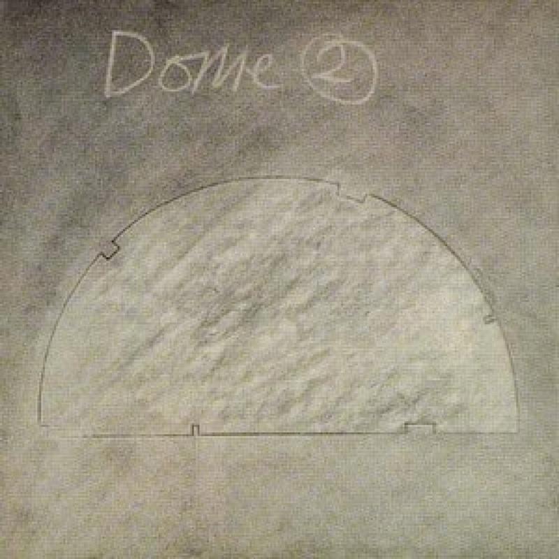 dome-ii