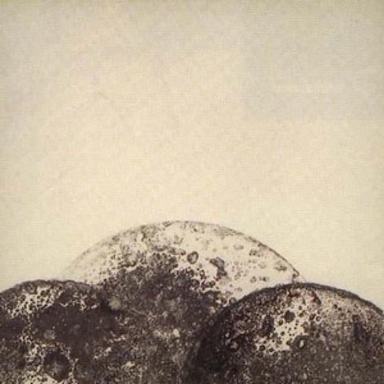 dome-iii-560x560