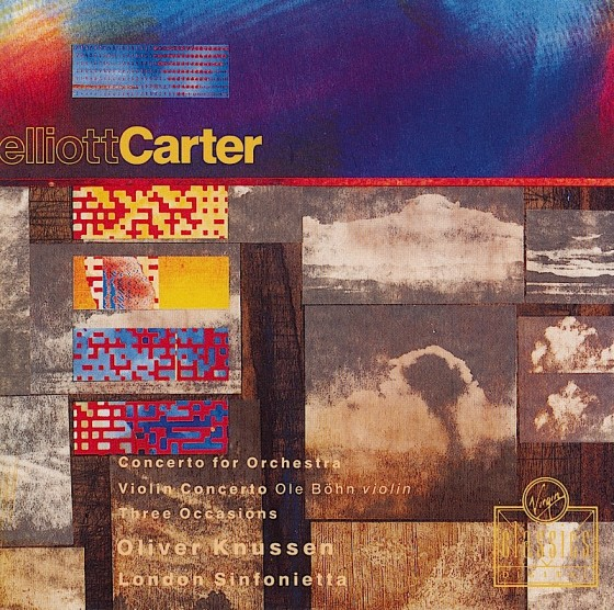 elliott-carter-concerto-for-orchestra-560x556