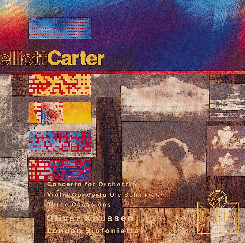 elliott-carter-concerto-for-orchestra