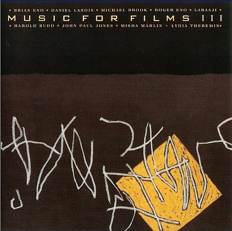 eno-music-for-films-iii