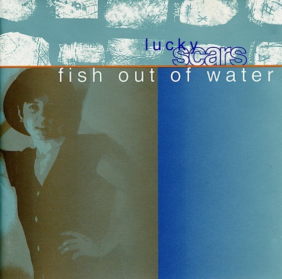 fish-out-of-water-lucky-scars-560x555