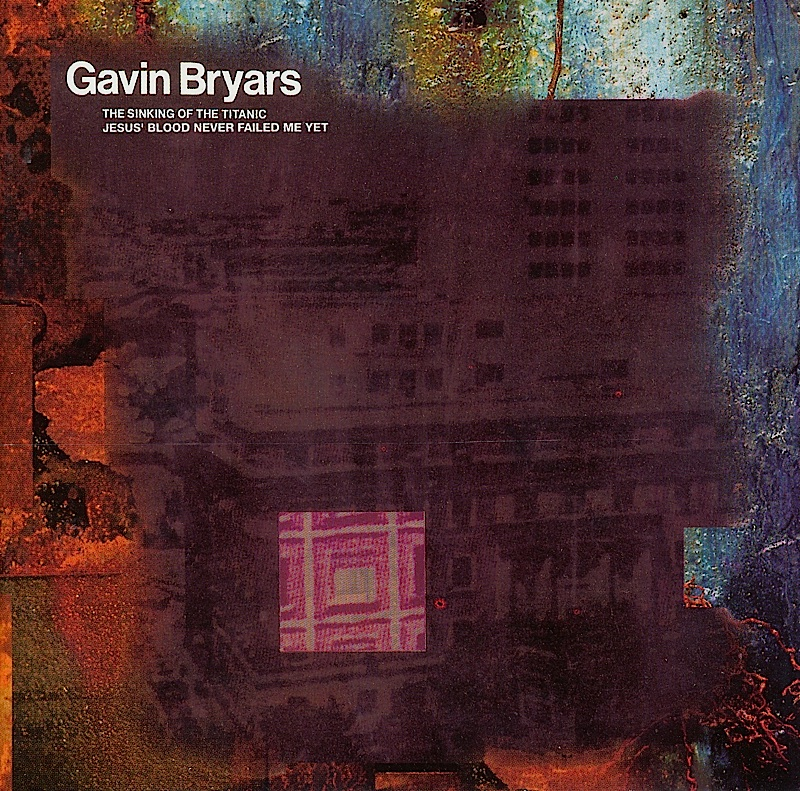 gavin-bryars-the-sinking-of-the-titanic