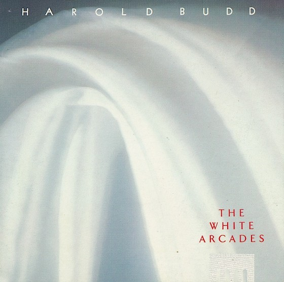 harold-budd-the-white-arcades-560x555