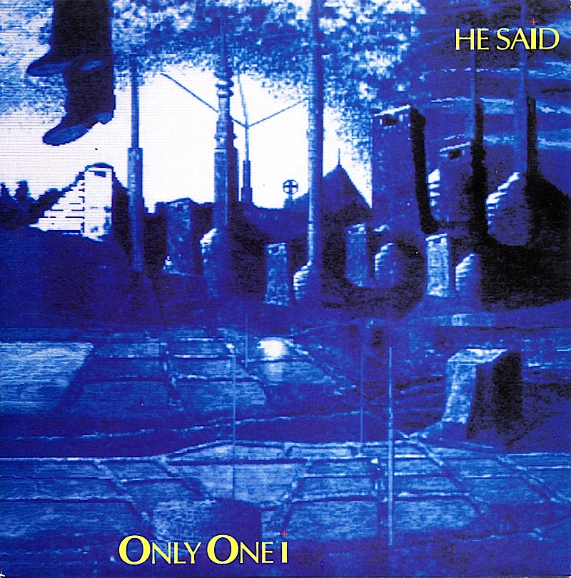 he-said-only-on-i