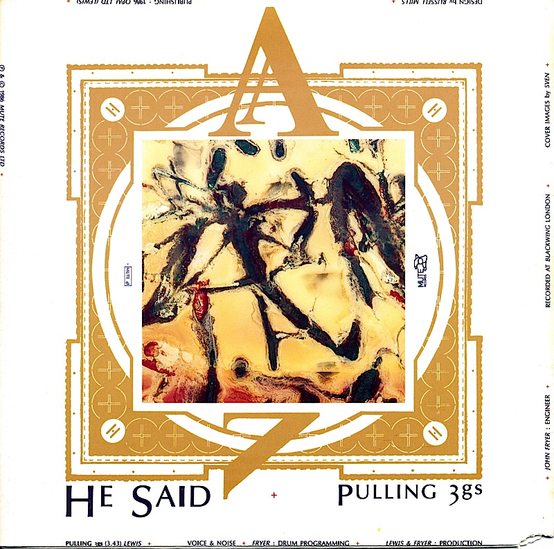 he-said-pullling-3gs