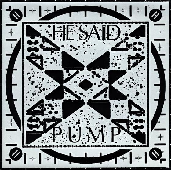 he-said-pump-560x555