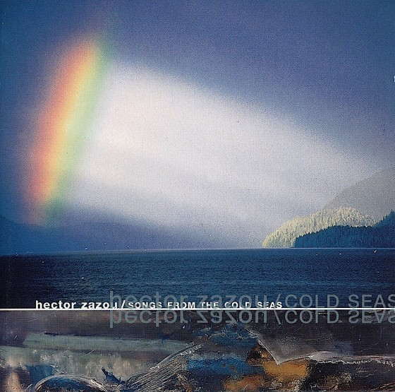 hector-zazou-songs-of-the-cold-seas-1-560x555