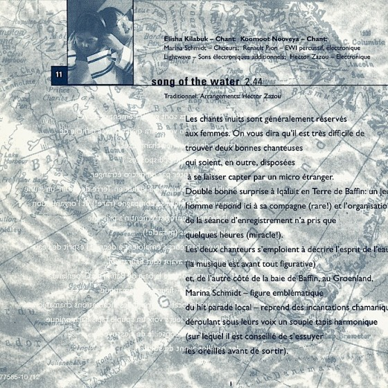 hector-zazour-songs-of-the-cold-seas-9-560x560