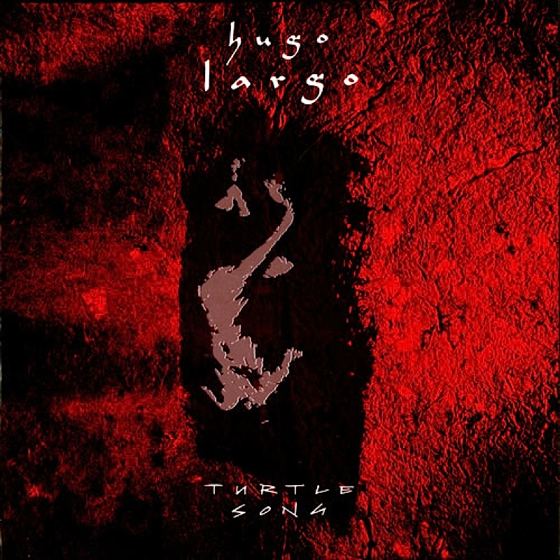 hugo-largo-turtle-song-12-