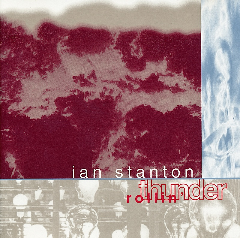 ian-stanton-rollin-thunder