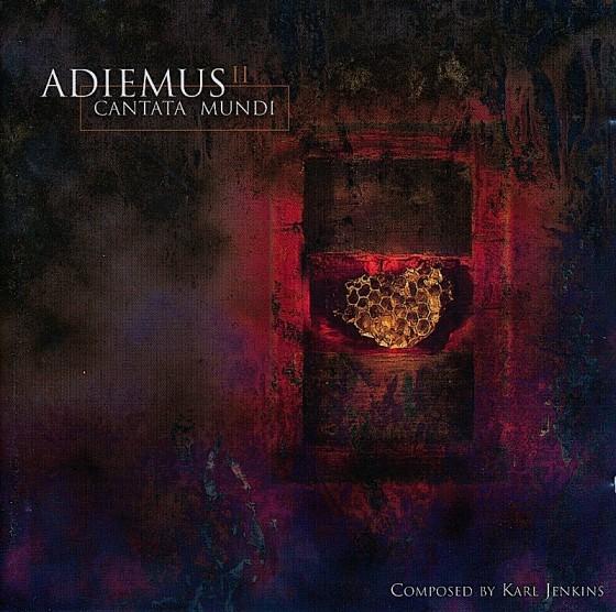 karl-jenkins-adiemus-cantata-mundi-560x556