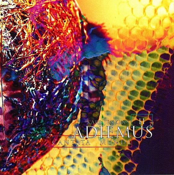 karl-jenkins-adiemus-cantata-mundi-booklet-560x562