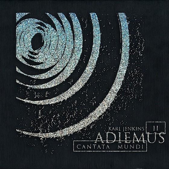 karl-jenkins-adiemus-cantata-mundi-slipcase-560x560