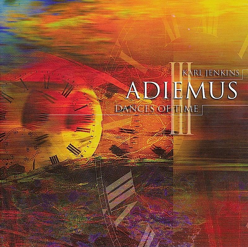 karl-jenkins-adiemus-dances-of-time