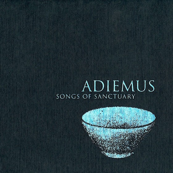 karl-jenkins-adiemus-songs-of-sanctuary-slipcase-560x560