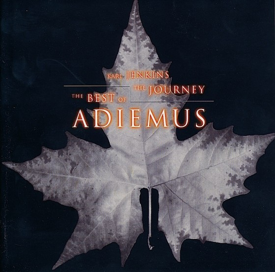 karl-jenkins-adiemus-the-journey-560x553