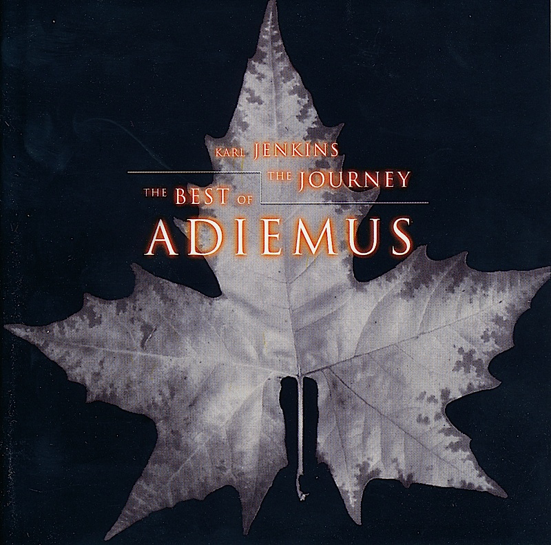 karl-jenkins-adiemus-the-journey