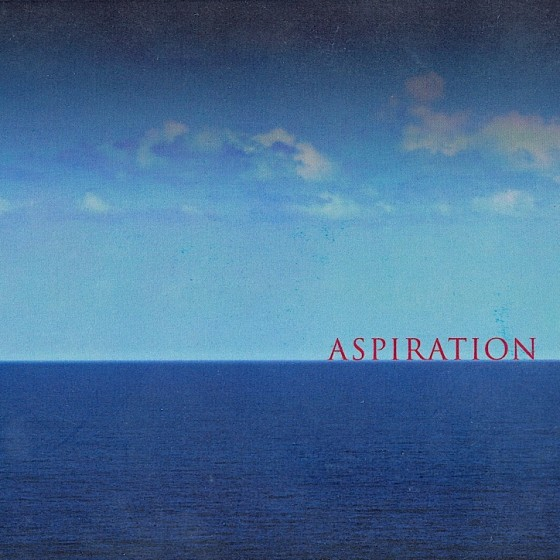 laswell-others-aspiration-560x560