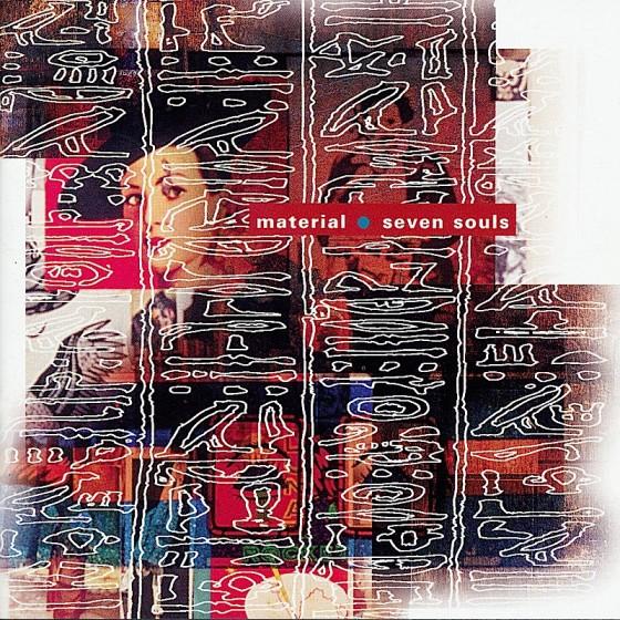 material-seven-souls-560x560