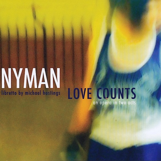 michael-nyman-love-counts-2--560x560
