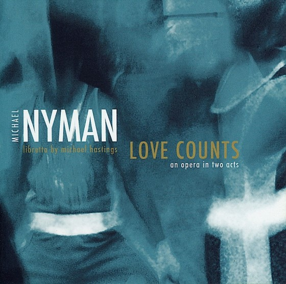 michael-nyman-love-counts-3-560x556