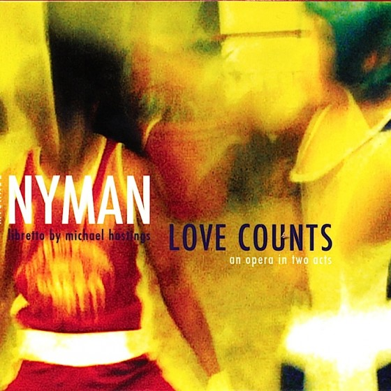 michael-nyman-love-counts-560x560