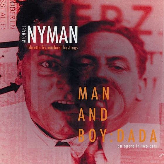 michael-nyman-man-and-boy-dada-2-560x560