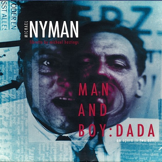michael-nyman-man-and-boy-dada-560x560