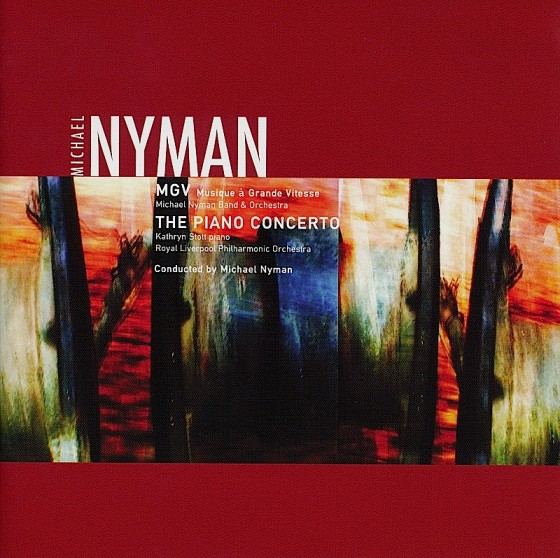 michael-nyman-mgv-the-piano-concerto-560x558