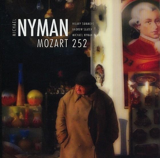 michael-nyman-mozart-252-560x553