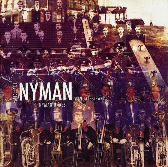 michael-nyman-nyman-brass-560x556