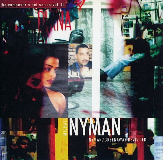 michael-nyman-nyman-greenaway-revisited-560x553