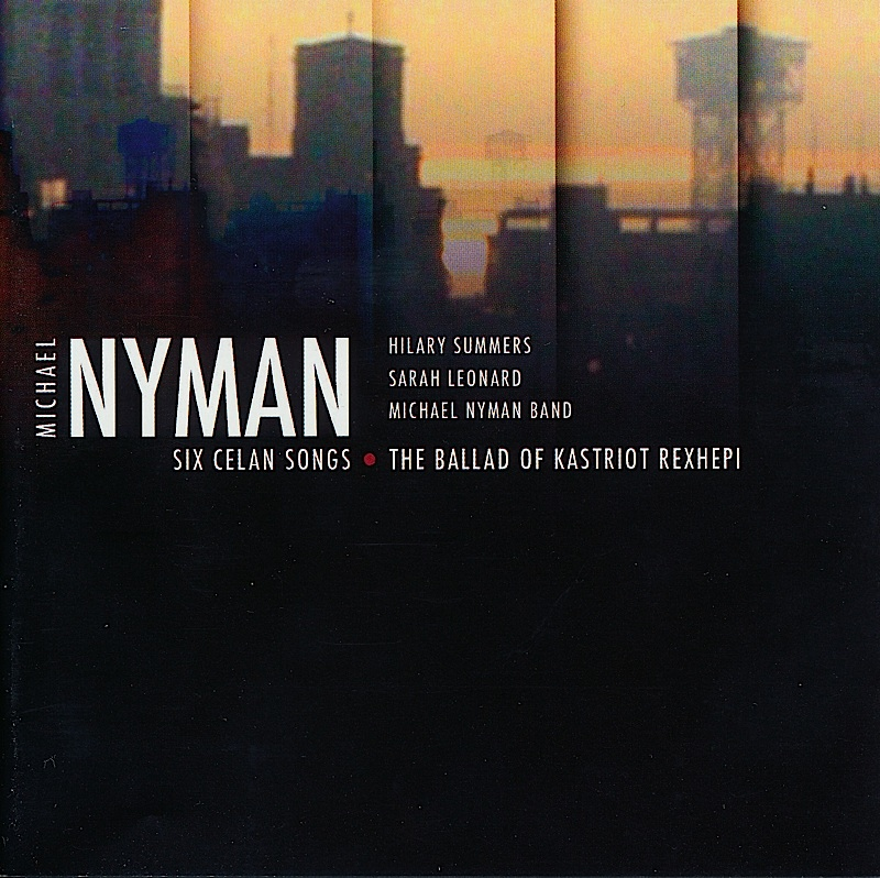 michael-nyman-six-celan-songs-