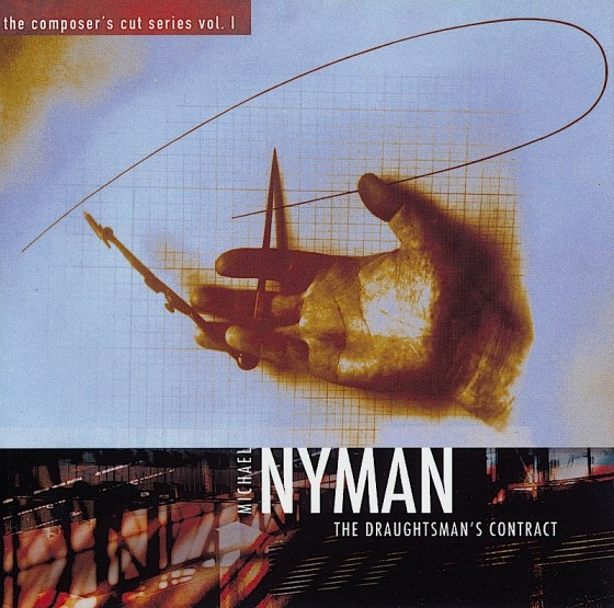 michael-nyman-the-draughtsman-s-contract-560x555