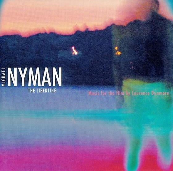michael-nyman-the-libertine-560x552