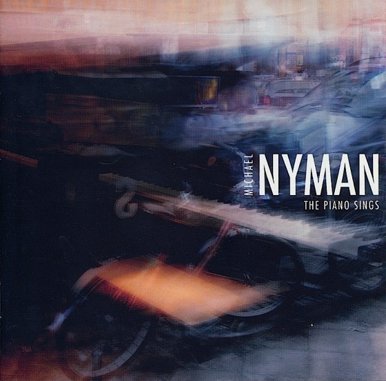michael-nyman-the-piano-sings-560x553